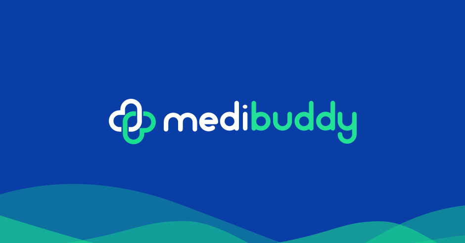 Medibuddy online dating