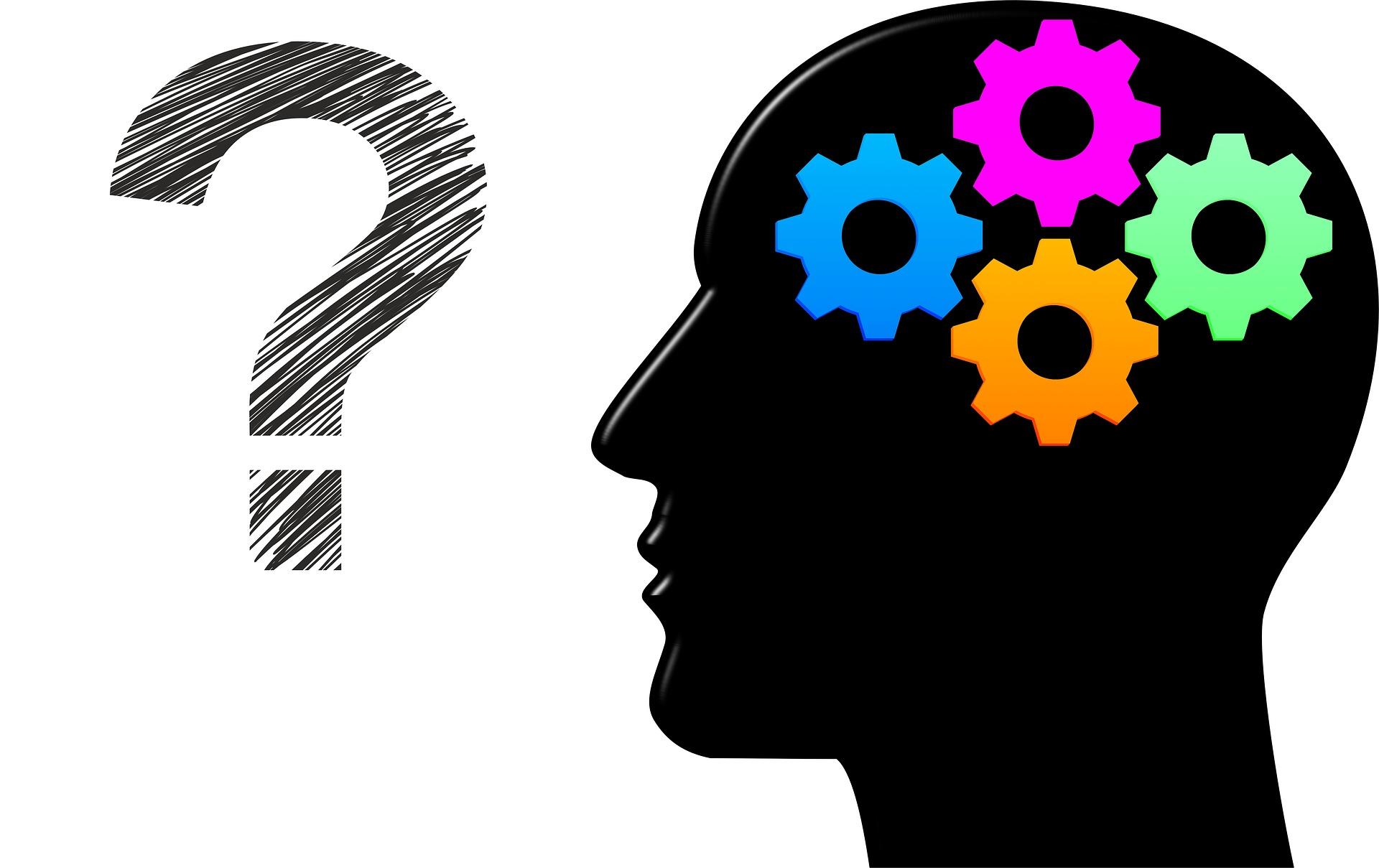 Neurology ST3 Interview Application